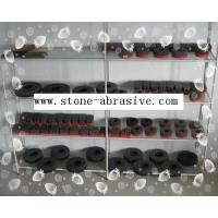 Xiamen Pengxing Stone tools CO.,LTD