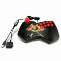 Wholesale 5-in-1 Multifunction Computer Joystick with All Action Games from china suppliers