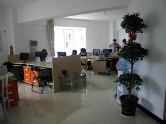 Ningbo Ottommo Casting Co., Ltd