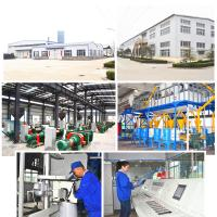 Henan Zhongying Rubber Technology Co., Ltd