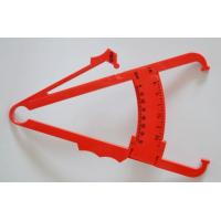 Wholesale Medical Plastic Measurement Body Fat Caliper Promotional Tool Kits from china suppliers