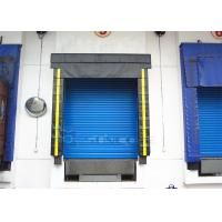 Wholesale Industrial Dock Seals And Shelters Resilient 600mm High Efficiency from china suppliers