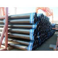 Wholesale API5L Gr.X52 Oil pipeline gas pipeline Hot rolled Coating 2mm to 40mm thickness from china suppliers