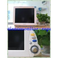 Wholesale Parts For PHILIPS IntelliVue MP60 Patient Monitor Repair With 90 Days Warranty from china suppliers