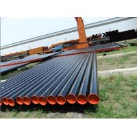 Wholesale ERW casing pipe from china suppliers