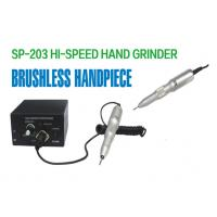 Wholesale 40000RPM High Speed Electric Wood Carver 149mm with Brushless Motor from china suppliers