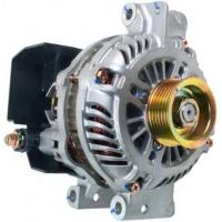 Quality ALTERNATOR MITSUBISHIM  A3TG0091A A3TG0091 MAZDA L336-18-300 12V 110A for sale