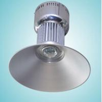 Wholesale 50W LED High Bay Light CHina supplier from china suppliers
