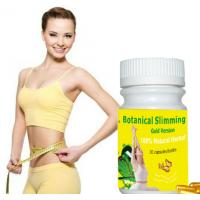 anavar slimming tablets