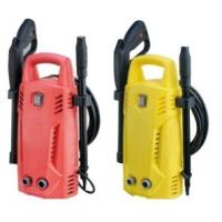 Wholesale Home Design High Pressure Washer Unique Design SFR-002 , Easy To Carry from china suppliers