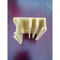 Wholesale yellow smooth door hardware from china suppliers
