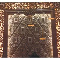 Wholesale Cheap pu wall paneling for interior living room decoration from china suppliers