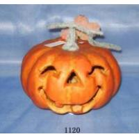 Wholesale Halloween Lights from china suppliers