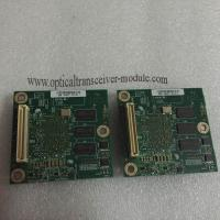 Wholesale 256 Channel Cisco PVDM Module , High Density Video / Voice DSP Module from china suppliers
