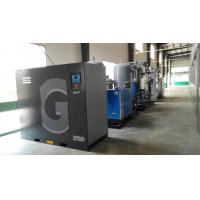 Wholesale Cold Rolled Sheets N2 PSA Nitrogen Generator for Galvanization Line Annealing System from china suppliers