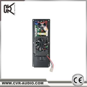 Buy cheap Switch Mode Power Amplifier Module 1000 Watt/ 8 Ohm Subwoofer Inside DSP Amplifier from wholesalers