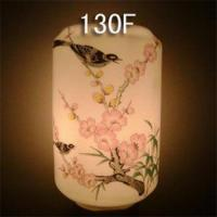 Wholesale longhua manufactory small night  aroma lamps from china suppliers
