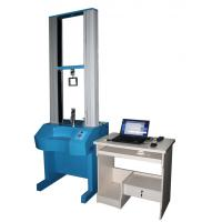 Wholesale Computer Control Tearing Strength Universal Testing Machine,UTM from china suppliers
