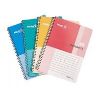 Wholesale Cheap excercise book,cheap school spiral notebook / school supplies from china suppliers