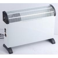Wholesale automatic control heater from china suppliers