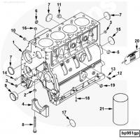 Ford Expedition 5 4 Cylinder Diagram together with Lincoln furthermore 2004 Ford Ranger Egr Valve Location together with V8 Triton Engine Diagram in addition 2000 5 4 Triton Engine Diagram. on 5 4l triton coil