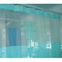 China Disposable privacy curtain on sale