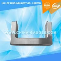 Wholesale UL 498 Figure 118.1 Receptacle Test Fixture SB1276A from china suppliers