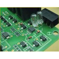 Wholesale Shenzhen Automated PCB Assembly from china suppliers