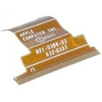 Wholesale iPod touch Video Harddrive flex Cable repairs accessories from china suppliers