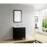 Wholesale bathroom cabinet 8705 from china suppliers