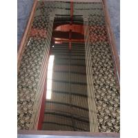Wholesale Elevator Lift Door Cabin Model Designs Stainless Steel Sheet From China Manufacturer from china suppliers