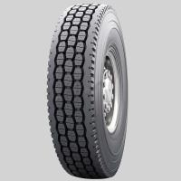 Buy cheap 3000/3250KG 11R24.5 Truck Radial Tire from wholesalers