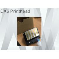Wholesale Printer Print Head DX6 printhead new and original for epson 7890 9890 from china suppliers