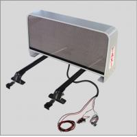 Wholesale USB Taxi Roof LED Display , Vehicle Led Signs 100000 Hours Lifespan from china suppliers