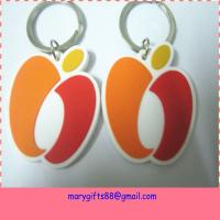 Quality cheap keychain free samples for sale