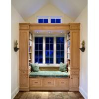 Buy cheap Europea hot sales french casement window made in china from wholesalers