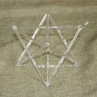 Wholesale Professional manufactures of crystal singing pyramids from china suppliers