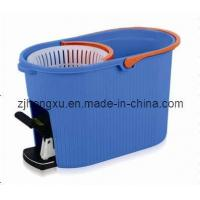 Wholesale Magic Mop (HX-T15) from china suppliers