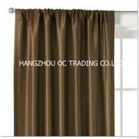 Wholesale Window curtain from china suppliers