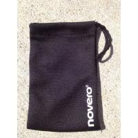 Wholesale Drawstring Soft Earphone Carrying Case For Other Audio Accessories from china suppliers