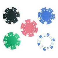 Wholesale 11.5g Poker Chip - 2 from china suppliers