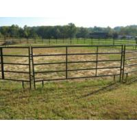 Wholesale Horse Corral from china suppliers