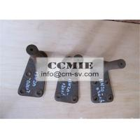 Wholesale Dongfeng Watertank  Radiator Support Replacement , 4BT Diesel Engine Radiator Brace from china suppliers