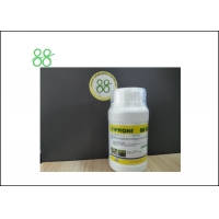 Wholesale Veratrine 0.5%SL Broad Spectrum Pesticide from china suppliers