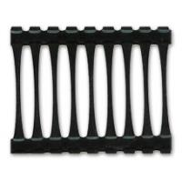 Wholesale HDPE UNIAXIAL GEOGRID from china suppliers