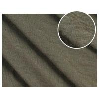 China Skin friendly  ,quick dry viscose merino wool jersey suit cloth fabric on sale