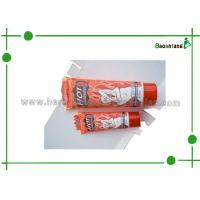 Wholesale Natural Yili Balo Red Chili Body Slimming Gel, Effective Lose Weight Body Slimming Cream from china suppliers