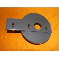 Farm Machinery Parts 5T057-4657-0 , Kubota DC-60 DC-70 Agricultural Tractor Parts