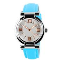 Wholesale Custom Ladies Alloy Wrist Watch , Japanese Movement Quartz Wrist Watch For Females from china suppliers