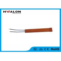 Wholesale 12V Ceramic PTC Air Heater Ceramic Resistor For Electric Boiling Water Kettle from china suppliers